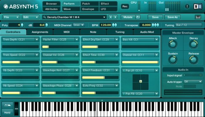 native_instruments_absynth_5_v531_update_cap