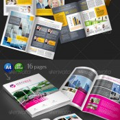 4_in_1_bundle_bifold_brochure