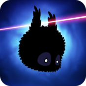 Badland game of the year edition icon