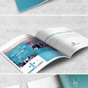 brochure_or_magazine_mockup