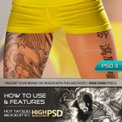 graphicriver_hot_tattoo_on_beautiful_bodies_mockup_v1_9688938_cap