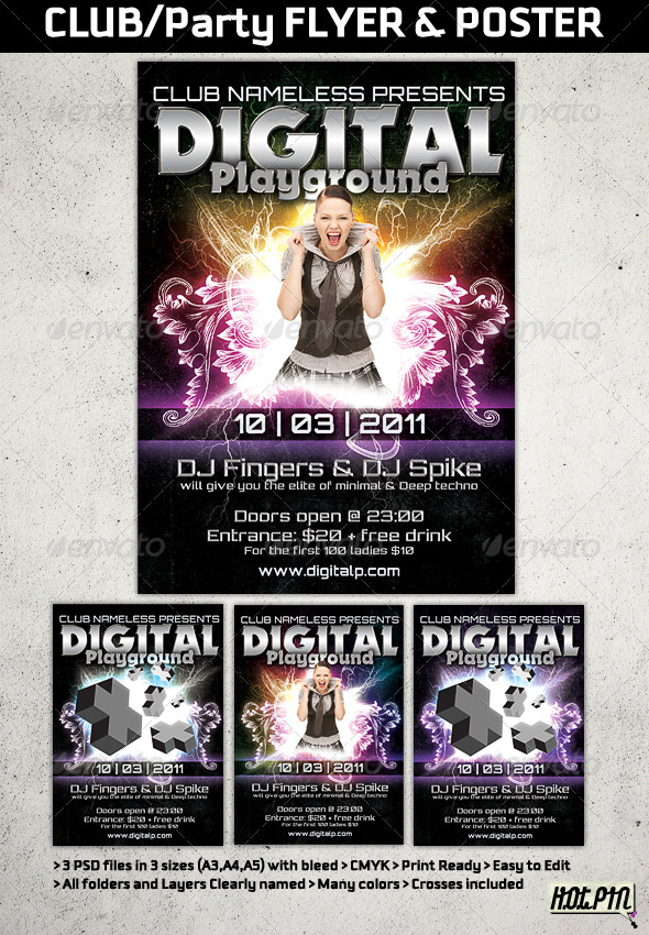 modern_club_or_party_flyers_and_posters_templates