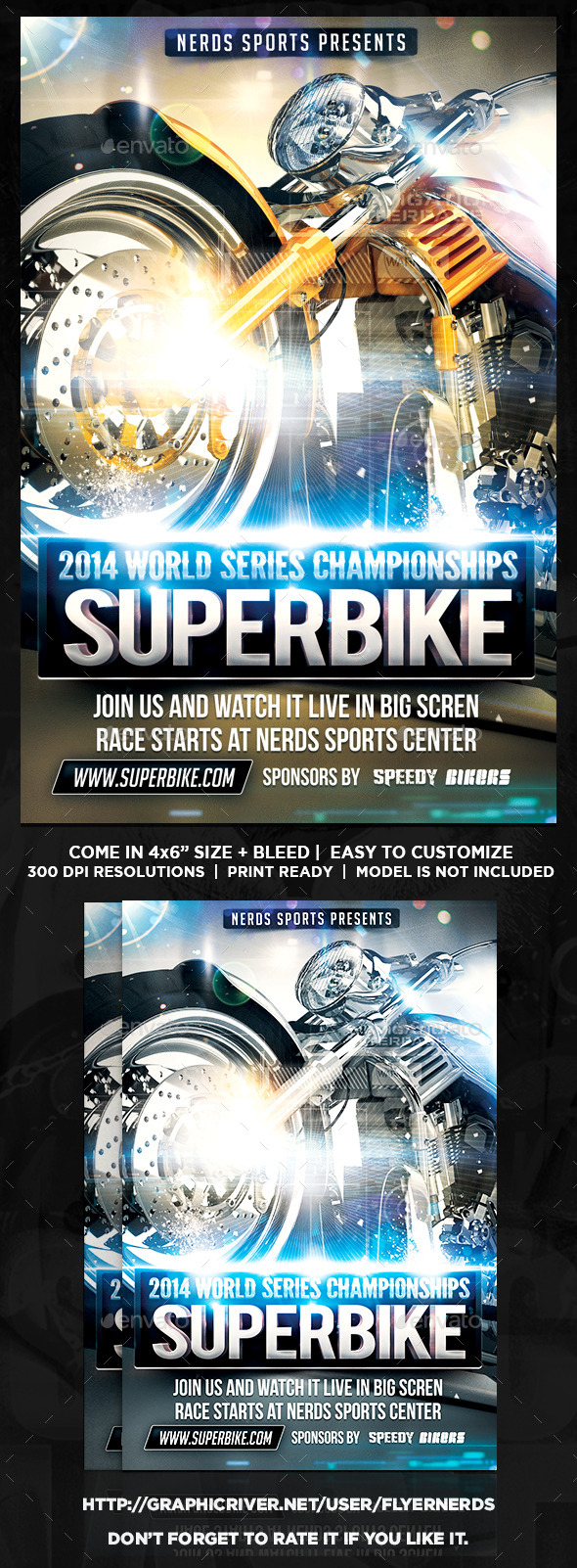 superbike_series_flyer
