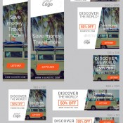 travel_and_vacation_web_ad_marketing_banners