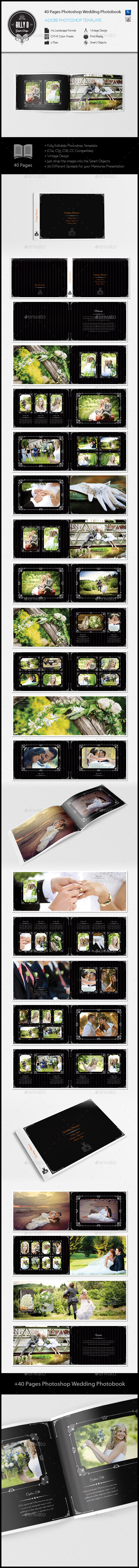 40_pages_photoshop_wedding_photobook_template_8661523