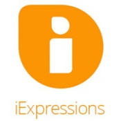 Aescripts iexpressions 2 icon