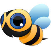 Anymp4 iphone transfer pro for mac icon