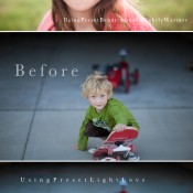 graphicriver_m4h_photography_life_inspired_lightroom_presets_cap