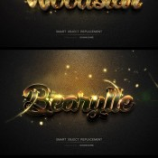 modern_3d_text_effects_go8_11324830
