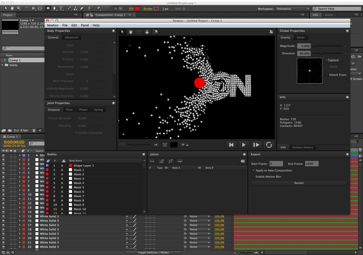 newton_2122_plugin_for_after_effects