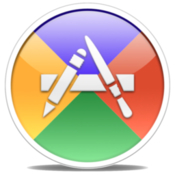 Application wizard 3 6 1 icon