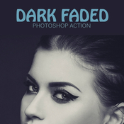 Dark faded action 12532590 icon