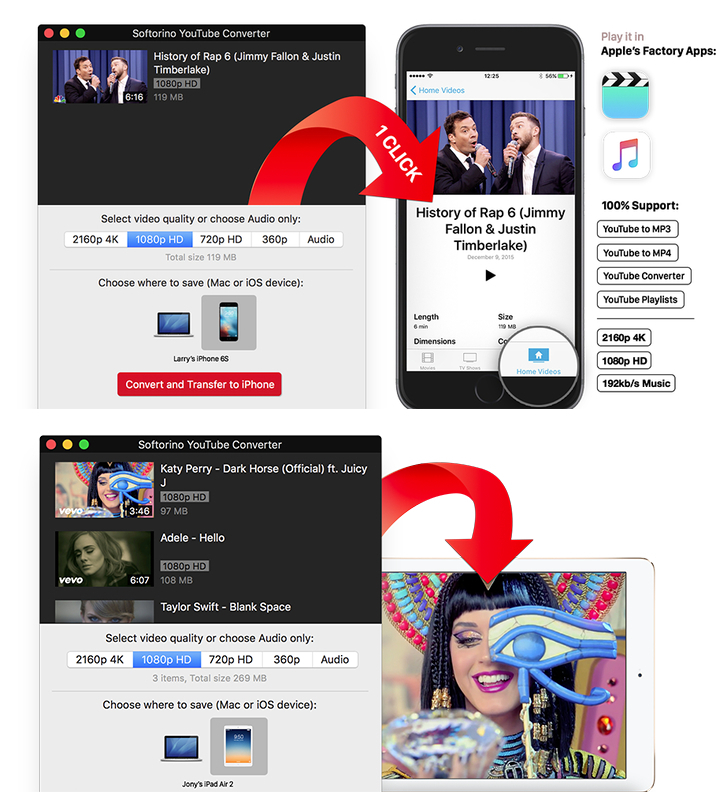 softorino_youtube_converter_108