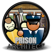 Prison architect 1 5 icon