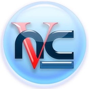 Realvnc vnc enterprise icon