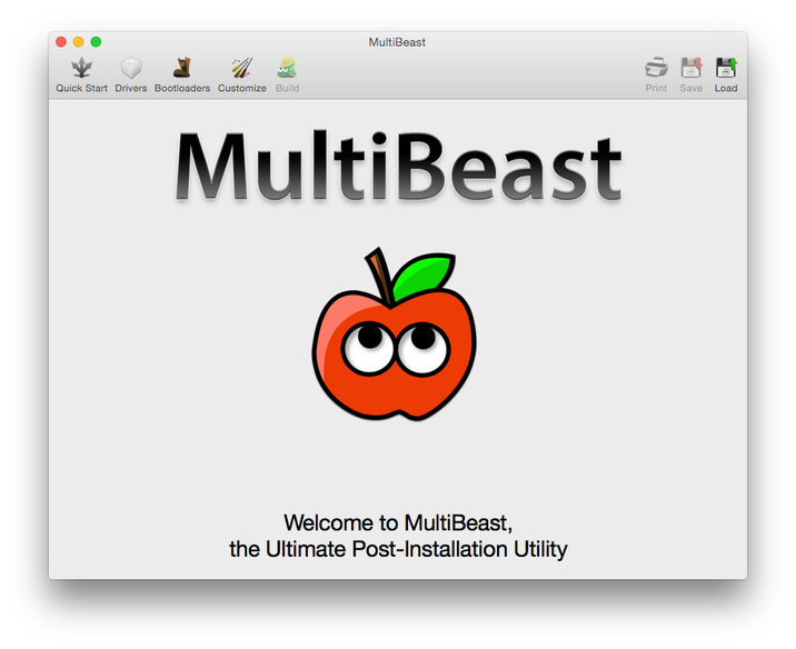 multibeast_el_capitan_edition_801