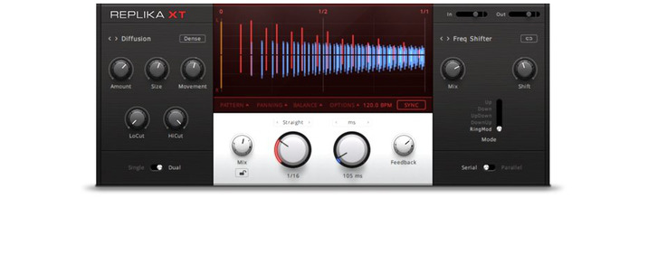 native_instruments_replika_xt_v101