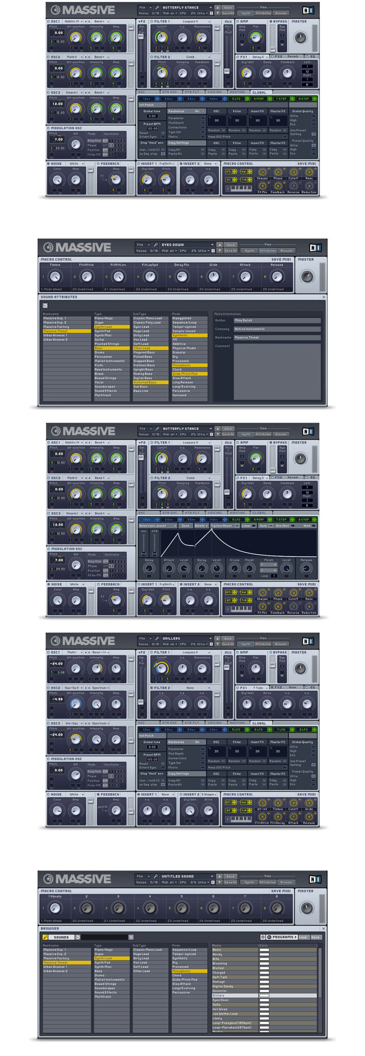 native_instruments_massive_v151_update_reupload