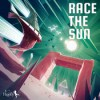 Race the sun game icon