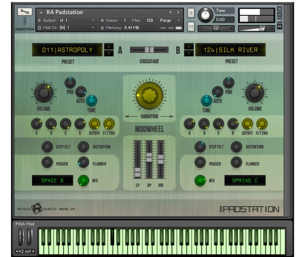 rigid_audio_padstation_kontakt_pc_mac