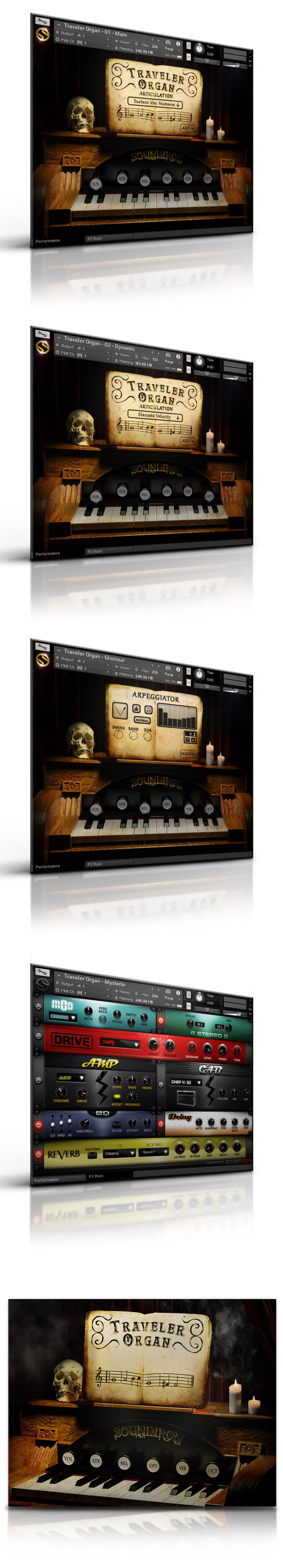soundiron_traveler_organ_kontakt_pc_mac