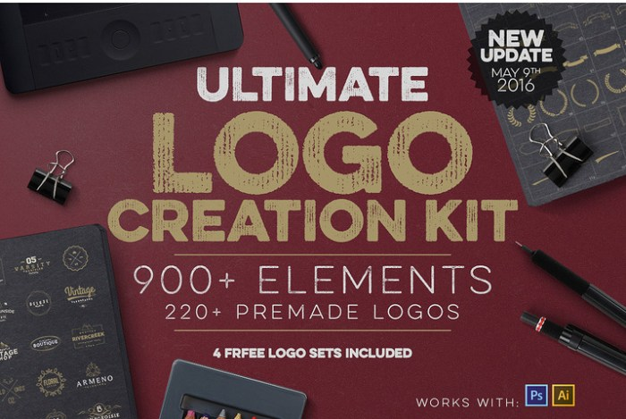 creative_market_logo_creation_kit_bundle_edition_490891