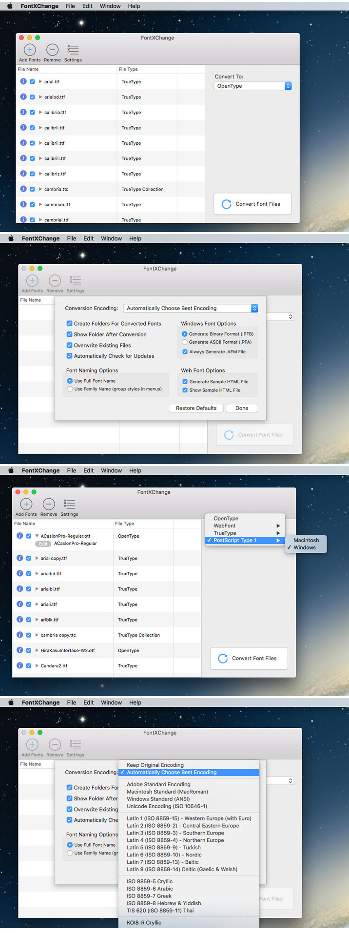 fontxchange_51_font_converter_for_mac