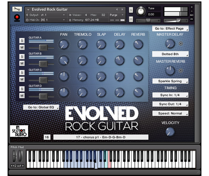 in_session_audio_evolved_rock_guitar_and_direct_multiformat_pc_mac
