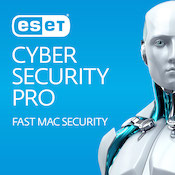 eset cyber securitpro icon