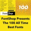 fontshop_presents_the_100_all_time_best_fonts_icon