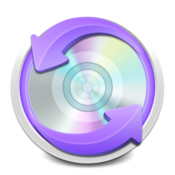 Ephnic video converter icon