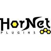 Hornet plugins pack icon