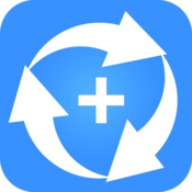 Do your data recovery 5 icon