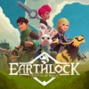 Earthlock festival of magic game icon