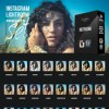 Instroom instagram lightroom presets by musiclove 15507829 icon