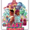 Lastfight icon
