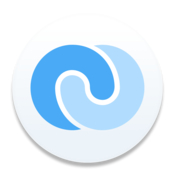 Flow for mac 6 0 2 icon