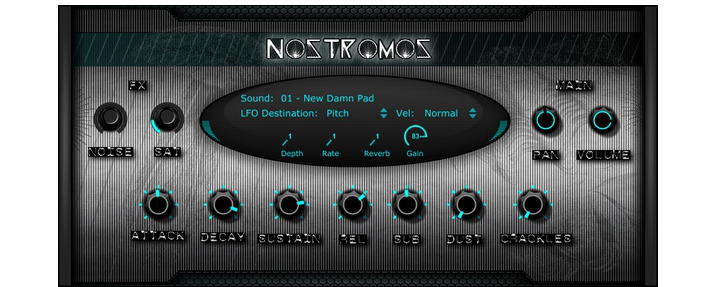 samplescience_nostromo_vst_au