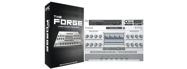 epic_soundlab_the_forge_kontakt