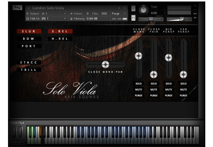 aria_sounds_lss_solo_strings_solo_viola_kontakt