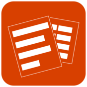 All docs microsoft office edition in onedrive 1 5 icon