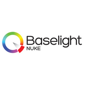 Filmlight baselight for nuke icon
