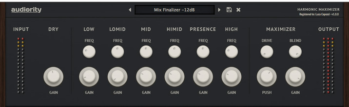 audiority_harmonic_maximizer_100
