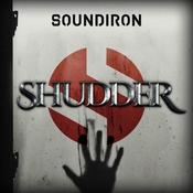 Soundiron shudder icon