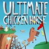 Ultimate chicken horse game icon