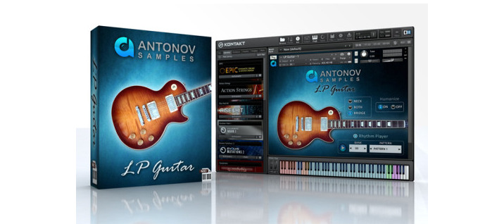 antonov_samples_lp_guitar_kontakt