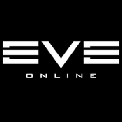 Eve online game icon