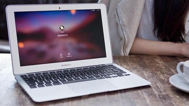 MacBook_Air_11_inch_early_2015_review_800home_thumb800
