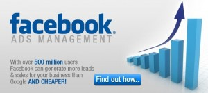 Facebook Ads Marketing MAC5 Facebook Ads PPC Marketer Cowichan Duncan Nanaimo Victoria