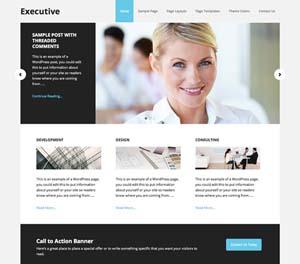 Cowichan Web Designer Web Design Cowichan Valley BC Vancouver Nanaimo